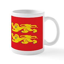 normandie Mug