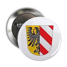 nuernberg Button