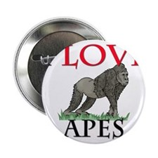 I Love Apes 2.25