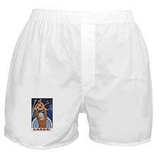 soviet43 Boxer Shorts