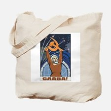 soviet43 Tote Bag