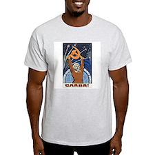 soviet43 T-Shirt