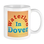 Waterloo In Dover Mug