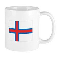 Faroes Mug