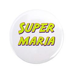 Super maria 3.5