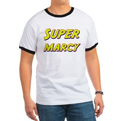 Super marcy T