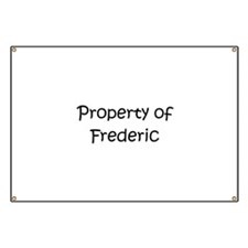 Cool Property Banner