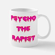 psycho Mugs