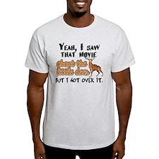That Little Deer Movie T-Shirt