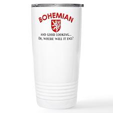 Good Lkg Bohemian 2 Travel Mug