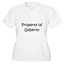 Cool Gilberto T-Shirt