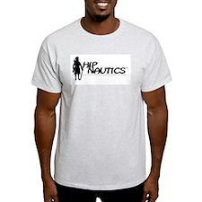 Trademarked Logo T-Shirt