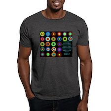 Penny Rug T-Shirt