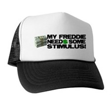 My Freddie! Trucker Hat