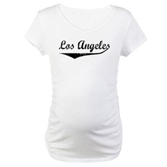 Los Angeles Shirt