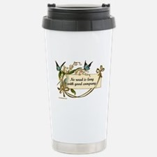 FRIENDSHIP Travel Mug