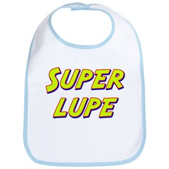 Super lupe Bib