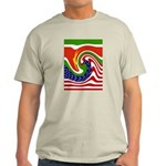 SURINAME Light T-Shirt