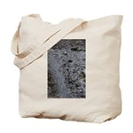 Rocky Creek Tote Bag