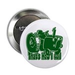 "Retro That's How I Roll Tract 2.25"" Button (1"