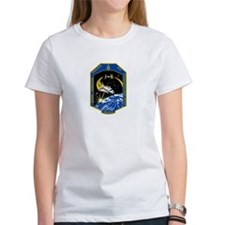 Shuttle STS-126 Tee