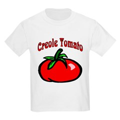 Red beans and Rice T-Shirt