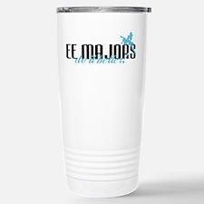 EE Majors Do It Better! Travel Mug