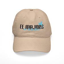 EE Majors Do It Better! Baseball Cap