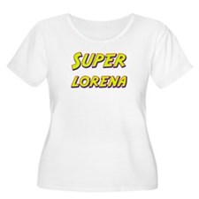 Super lorena T-Shirt