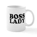Office funny Standard Mugs (11 Oz)