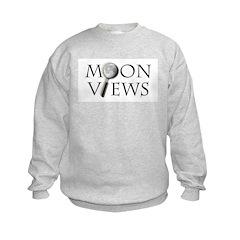 MoonViews Sweatshirt