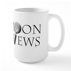 MoonViews Mug