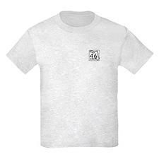 46 Crew T-Shirt