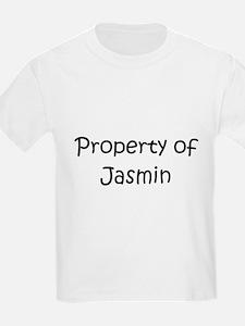 Cute Jasmin T-Shirt