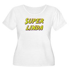 Super linda T-Shirt
