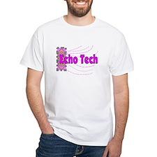 echo tech Shirt