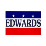 Edwards 2008 (rectangular magnet)