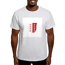 valais T-Shirt