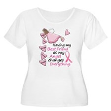My Angel 1 (Best Friend BC) T-Shirt