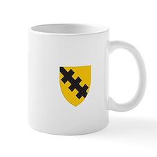 trins Mug
