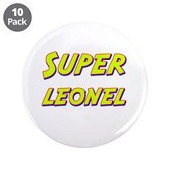 Super leonel 3.5