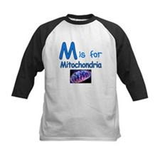 M is for Mitochondria Tee