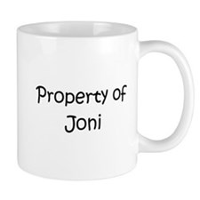 Unique Property of Mug