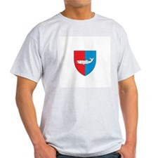 nyon T-Shirt
