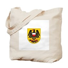 rottweil Tote Bag