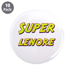 Super lenore 3.5