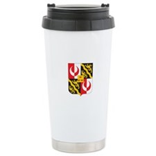 achiet le grand Travel Mug