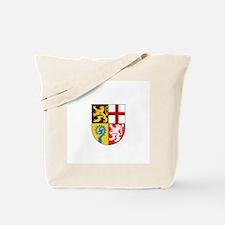 saarpfalz Tote Bag