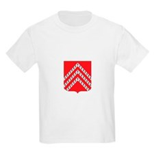 ablainzevelle T-Shirt