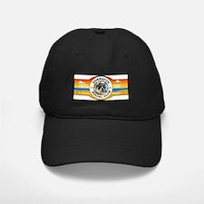 DogWatch Social Club Baseball Hat